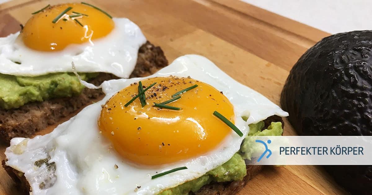 PK-rezepte-Power-Fruhstuck-mit-Avocado