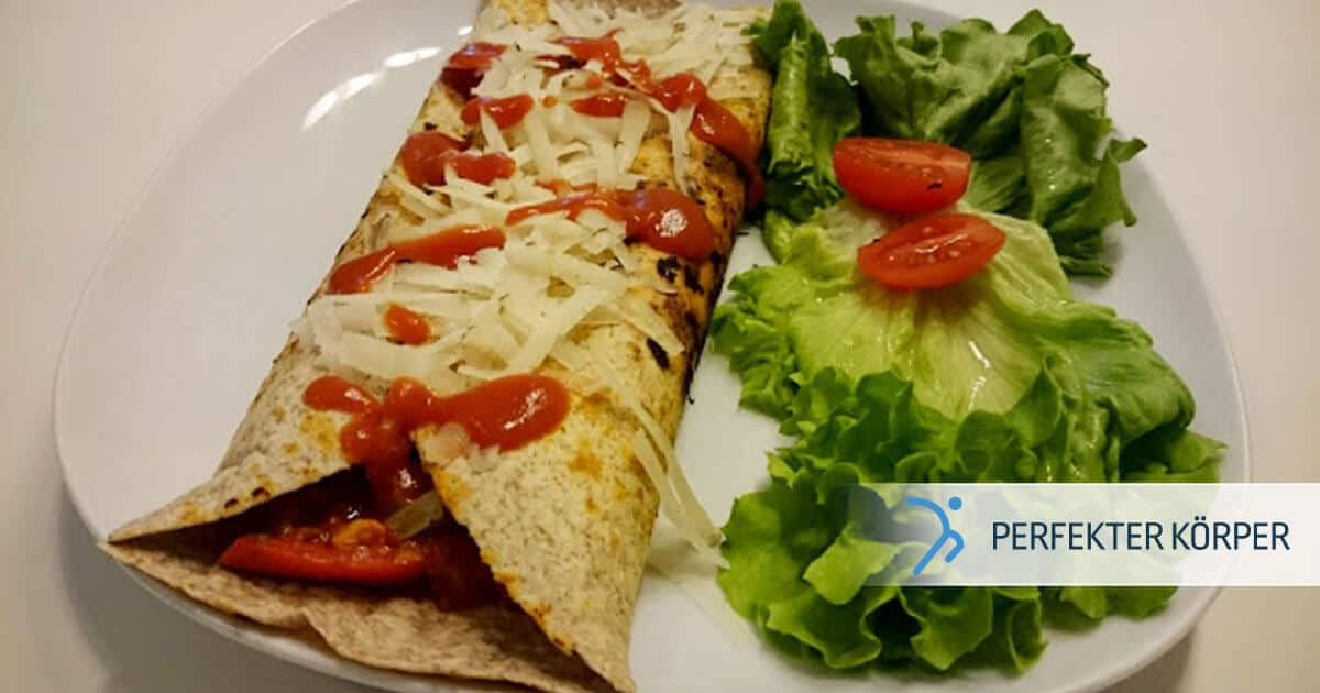 PK-rezepte-Selbstgemachte-Tortillas-mit-Thunfisch-und-Gemuse