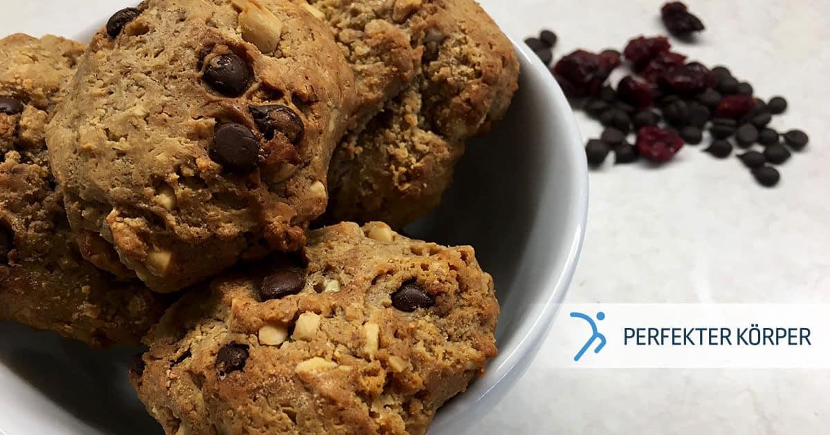 FIT-Cookies
