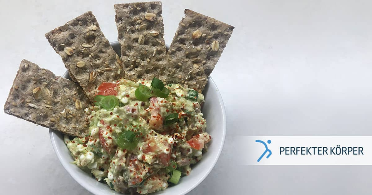 PK-rezepte-Frischer-Sommer-Salat