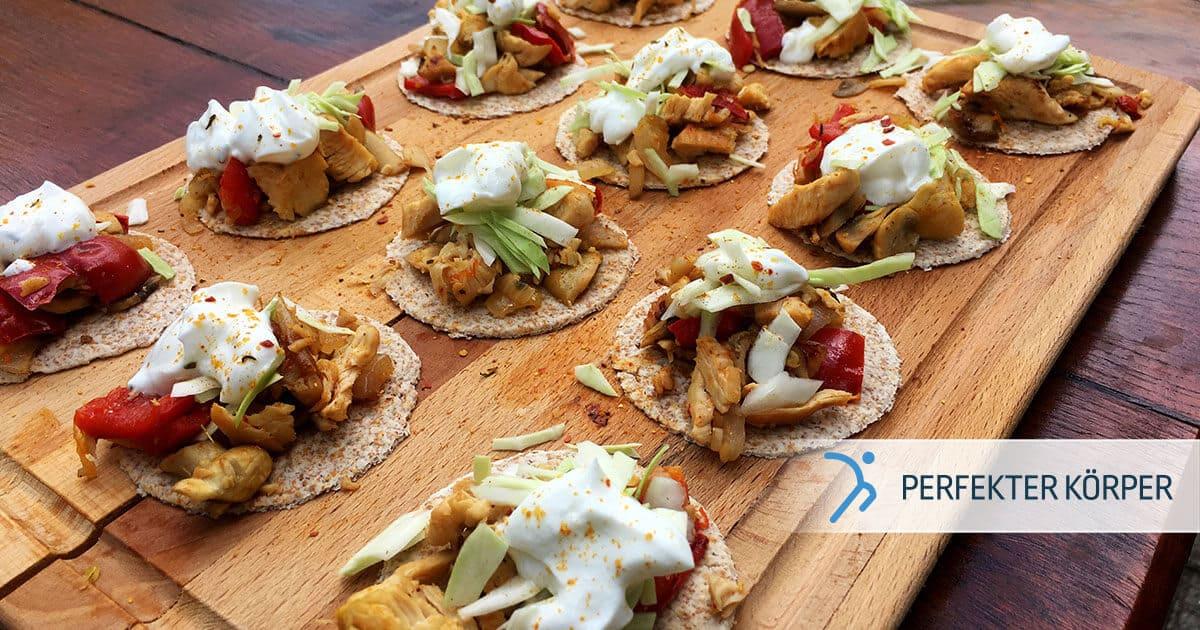 Mini-FIT-Tacos