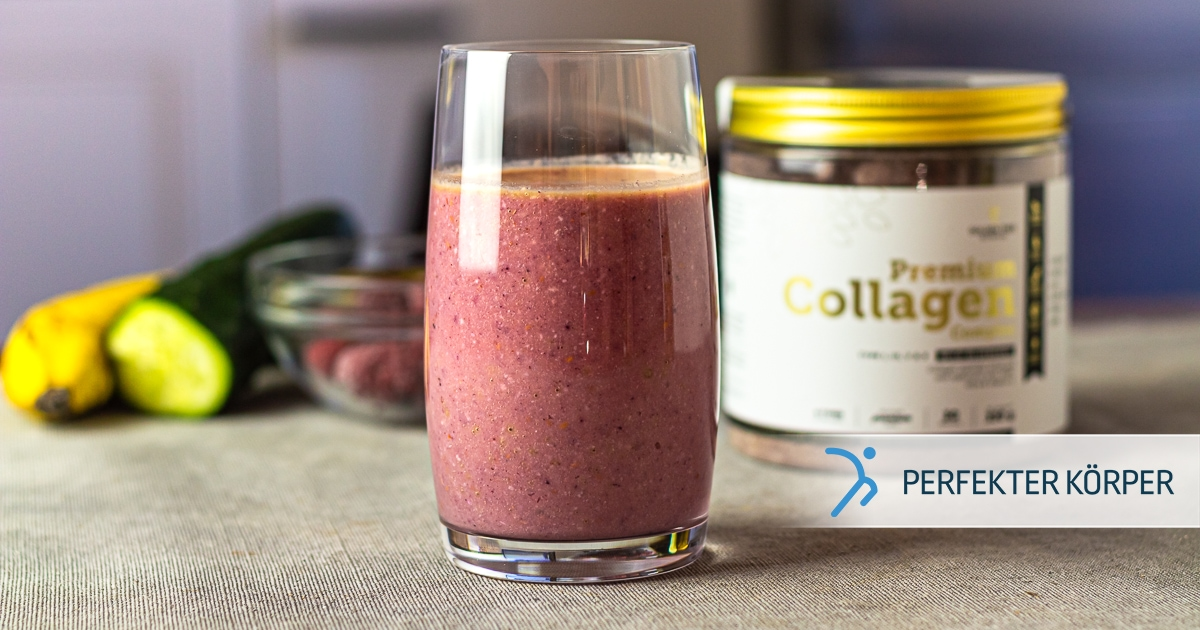 kollagen-boost-smoothie