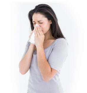 msm immunsystem