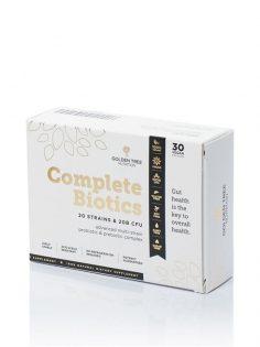 Produkte für eine ausgewogene darmflora - Golden TREE Complete biotics