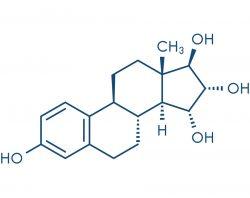 östrogen formel