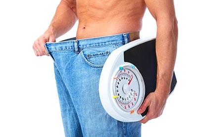 wie viele kalorien am tag um abzunehmen
